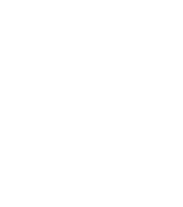 Joshua David Designs